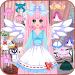 Download Dress up princess doll 1.0.5 APK
