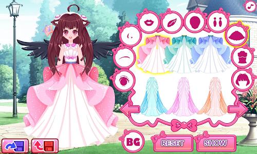 Download Dress up princess doll 1.0.5 APK