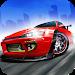Download Drift Chasing-Speedway Car Racing Simulation Games 1.1.1 APK