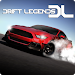 Download Drift Legends 1.8.5 APK