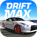 Download Drift Max 4.95 APK
