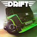 Download Drift Zone - Truck Simulator 1.33 APK