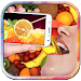 Download Drink cocktail simulator 1.0 APK
