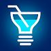 Download DrinkAdvisor: Nightlife Guide 4.8 APK