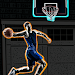 Download Drive By Dunk Challenge 1.1 APK