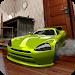 Download Drive RC Sport Car Simulator 1.0 APK