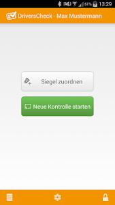 Download DriversCheck 3.3 APK