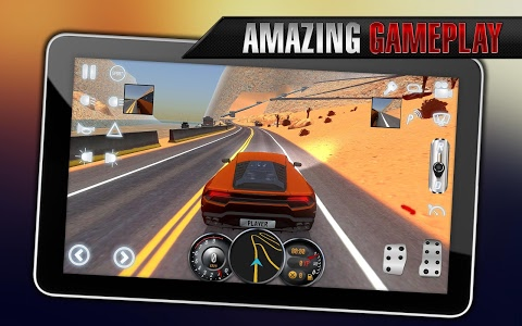 Download Driving School 2017 2.1.0 APK