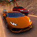 Download Driving School 2017 2.2.0 APK
