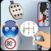 Download Driving Tutor 2.0.0 APK