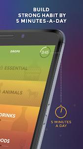 Download Drops: Learn Spanish. Speak Spanish. 29.10 APK
