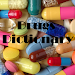 Download Drugs Dictionary 9.2.29 APK
