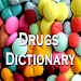 Download Drugs Dictionary Offline - Medical Dictionary 1.0 APK
