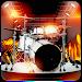 Download Drum Solo Legend - The best drums app 2.0 APK