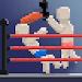 Download Drunken Fights 2.0.65 APK