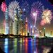 Download Dubai Night Live Wallpaper 1.0 APK