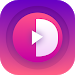 Download Dubshoot - make selfie lip sync music dub videos 4.3.0 APK