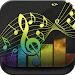 Download Dubstep Hero 1.9 APK