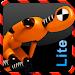 Download Dummy Escape Lite 4.2 APK