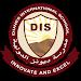 Download Dunes International School - Abu Dhabi 3.2.2 APK