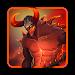 Download Dungeons of Evilibrium RPG 3.1.7 APK