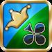 Download Durak Online HD 1.31.2.10825 APK