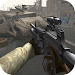 Download Duty Army Sniper 3d shooting 2.5 APK