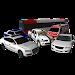Download Duty Driver 2 1.1 APK
