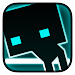 Download Dynamix 3.12.01 APK