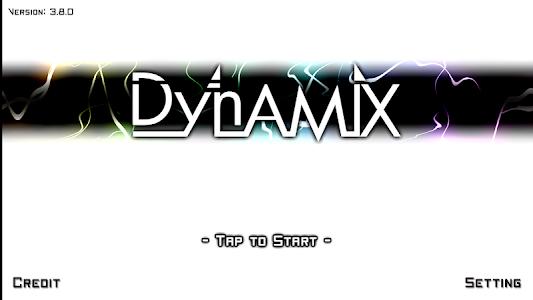 Download Dynamix 3.11.12 APK