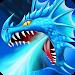 Download Dragon Battle 9.35 APK