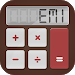 Download EMI Calculator 1.6 APK