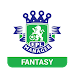 Download EPL Manager Fantasy Game 1.3.5 APK