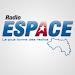 Download ESPACE FM GUINEE  APK