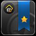 Download EZ Bookmark Widget v0.99 beta 5 APK