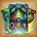 Download Earthcore: Shattered Elements 1.8.3 APK