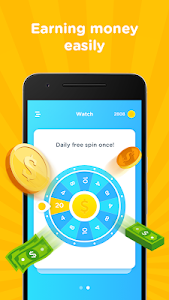 Download Easy Make Money 1.44 APK