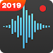 Download Easy Sound Recorder 1.8.1 APK