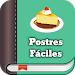 Download Easy and quick desserts 1.0 APK
