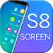 Download Edge Screen for Galaxy S8 1.5 APK