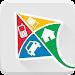 Download Ekhanei Buy & Sell Bangladesh 40.0.0.4 APK