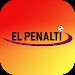Download El Penalti 1.0.1 APK