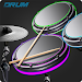 Download Electro Drum Simulator 1.5 APK