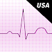Download Electrocardiogram ECG Types 10.1 APK