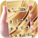 Download Elegant gold Theme Gold deluxe 1.1.1 APK