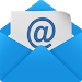Download Email for Hotmail - Outlook 1.5 APK