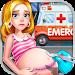 Download Emergency Surgery Simulator 1.0.3 APK