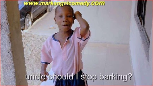 Download Emmanuella Best comedy Videos 2018 1.1.2 APK