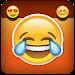 Download Emoji Keyboard - Color Emoji 1.24 APK