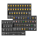 Download Emoji Keyboard 1.05 APK